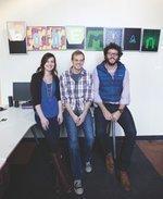 Bohemian Innovation provides tech-based marketing tools