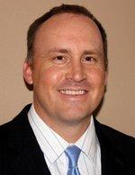 Houston money management firm opens Austin office