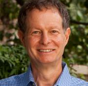 John Mackey, Whole Foods Market Inc.In a letter to his employees in 2006, Mackey said he would cut his salary to $1, sell his stock portfolio to charity and set up a $100,000 emergency fund for employees facing personal problems.