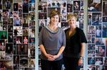 LStyleGStyle founders look to Texas, U.S. expansion