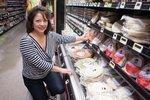 Austin tortilla maker seeks funding to go national
