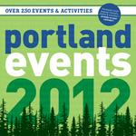Big Weekend Calendars expands to Portland, Ore.