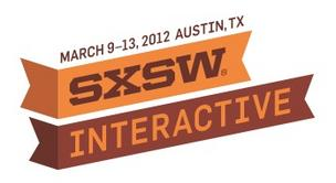 South by Southwest Interactive 2012 has named finalists for the SXSW Accelerator, including six Austin startups.