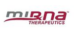 Mirna, Marina Biotech collaborate on cancer therapeutics