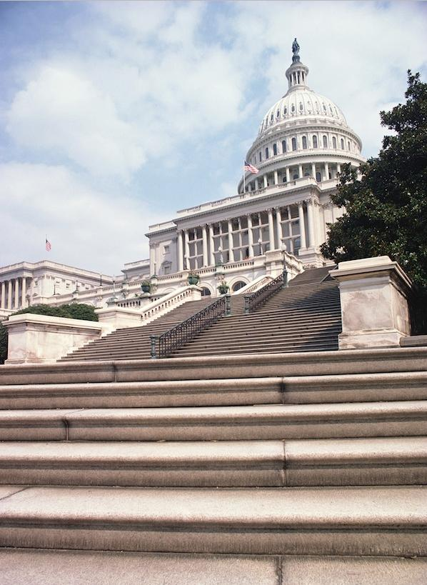 The House Small Business Committee will introduce Wednesday three bills that seek to redefine small business programs.