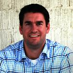 Umbel snags $3.7M, hires new CEO