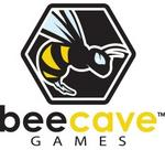 Game maker Bee Cave Games collects $1.3M