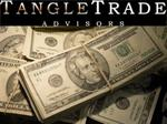 TangleTrade Management receives $4M financing