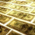 Austin-based Pivot3 receives $23M