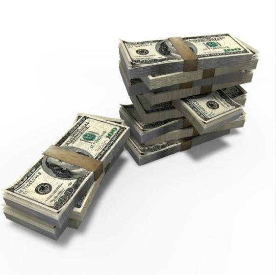 Austin Ventures led a $4.1 million funding round in Houston-based Onit.