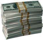 Appconomy receives $10M in funding