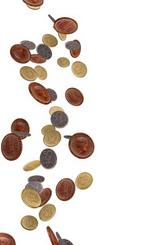 Microventure Marketplace raises $200K