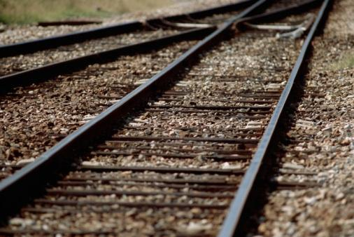 CN is restoring a railroad line between Ladysmith and Barron to serve a new northern Wisconsin sand processing plant.