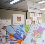 Spiceworks snags $25M to expand network