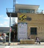 uShip raises $1.3M financing