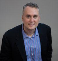 Brett Hurt's work at Bazaarvoice earned him one of the ABJ's 2012 Best CEOs in Central Texas awards.