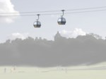 OK Austin, how serious are we about gondolas?