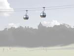OK Austin, how serious are we about gondolas?