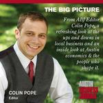 Economists forecast better 2011 for Austin — blog