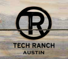 Tech Ranch running startup bootcamp — blog