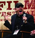 F1 Austin luncheon to feature Ron Howard
