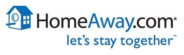 """HomeAway Inc. will debut its new national campaign, """"Let's Stay Together,"""" in a TV commercial spot in select markets during the 69th Annual Golden Globe Awards."""
