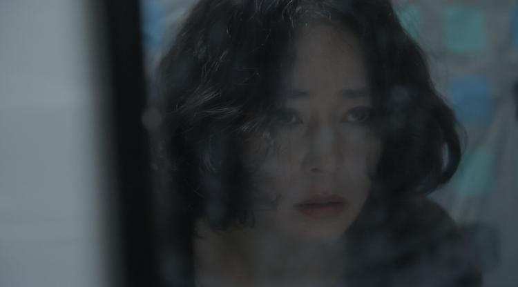 """A still shot from """"Pietà,"""" a South Korean film which is up for an Oscar in the Best Foreign Language Film category. Drafthouse Films has acquired the North American rights to the film."""