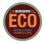 SXSW Eco names final keynote speaker