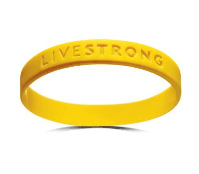 The Austin-based Lance Armstrong Foundation is offering through October the Community Education Discussion Forum, a series of classes for those affected by cancer.