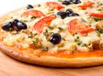 C.H. Guenther expanding into pizza dough business via acquisition