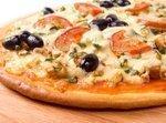 Public company acquiring Dayton pizza chain