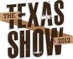 Design show tours Texas, NYC