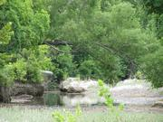 Land Transaction Category: The preservation of the Avana tract in Southwest Austin