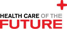 The event, to be held on May 2, features a panel of experts in the health care field.