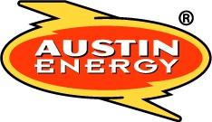 Austin City Council voted to create an independent board to oversee the utility.