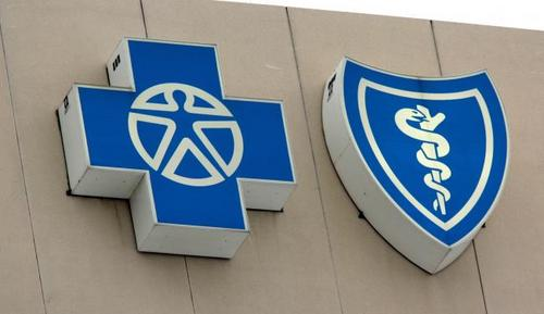 Austin health care heavyweights at odds - Austin Business Journal
