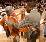 'Mackopalypse' Brown: Media frenzy ignites on UT coach rumors