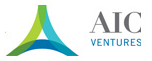 AIC Ventures as expanded its office property holdings to Alaska.