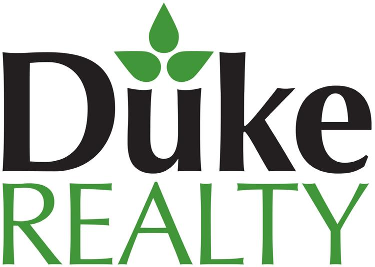 Duke Realty sees interest returning for investments in health care facilities.