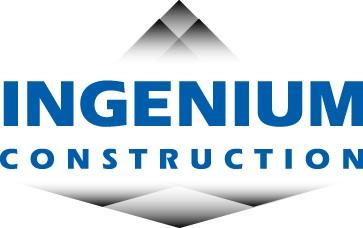 The Austin-based company has launched Ingenium Construction Co., a construction company to take advantage of the rising demand for multifamily housing in Texas coupled with capital available from willing lenders.