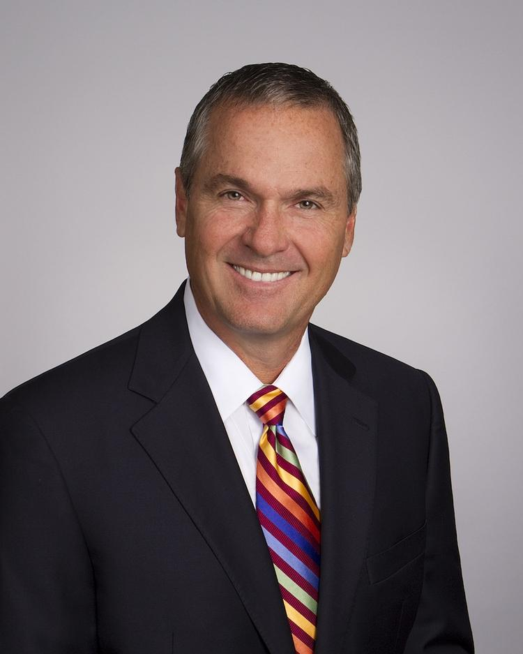 Jim Knight, the former head of Bury + Partners Inc.'s Austin office, will grow the company's business in North Texas.