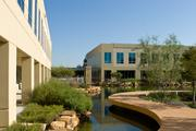 Investors from Mexico purchased the Parkway at Oak Hill in Southwest Austin for $31.3 million. The sale closed in May.