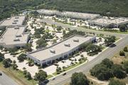 Parmer Business Park, across the street from the Apple Inc. campus in Northwest Austin, sold for $46.2 million in June.