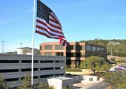 Prominent Pointe II in Northwest Austin was also recently purchased by Divco West.