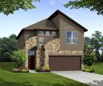Riverside Villas to add homes in East Austin