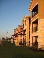 JCI Residential to build $24M Buda apartment complex