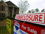 Foreclosure settlement deal with big banks stalls