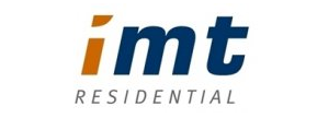 IMT Capital LLC and sister company IMT Residential, both in Los Angeles, purchased one of the largest apartment portfolios ever sold in Austin.