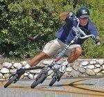 Austin bike retail scene 'In Motion' — blog