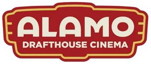 Alamo Drafthouse Cinema LLC